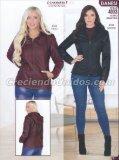 #726 Danesi Jeans Otoño/Invierno Ropa para Mujer a Precio de Mayoreo - Page 5