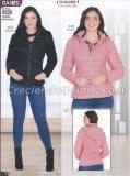#726 Danesi Jeans Otoño/Invierno Ropa para Mujer a Precio de Mayoreo - Page 6