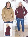 #726 Danesi Jeans Otoño/Invierno Ropa para Mujer a Precio de Mayoreo - Page 7