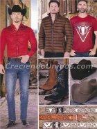 726 Montero Catalogo PDF - Page 2