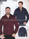 #726 Montero Jeans Otoño/Invierno Ropa para Hombre a Precio de Mayoreo - Page 4