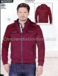 #726 Montero Jeans Otoño/Invierno Ropa para Hombre a Precio de Mayoreo - Page 6