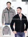 #726 Montero Jeans Otoño/Invierno Ropa para Hombre a Precio de Mayoreo - Page 7