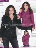 #727 Adriana Jeans Otoño/Invierno Ropa para Mujer a Precio de Mayoreo - Page 6