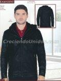#727 Lamasini Jeans Otoño/Invierno Ropa para Hombre a Precio de Mayoreo - Page 2