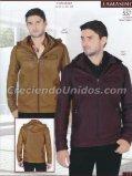 #727 Lamasini Jeans Otoño/Invierno Ropa para Hombre a Precio de Mayoreo - Page 3