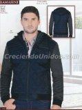 #727 Lamasini Jeans Otoño/Invierno Ropa para Hombre a Precio de Mayoreo - Page 4