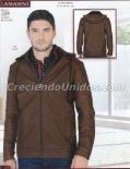 #727 Lamasini Jeans Otoño/Invierno Ropa para Hombre a Precio de Mayoreo - Page 6