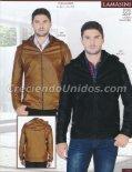 #727 Lamasini Jeans Otoño/Invierno Ropa para Hombre a Precio de Mayoreo - Page 7