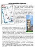 Der Juddeturm in Zons am Rhein - Fleischer-Amteroth.de - Seite 3