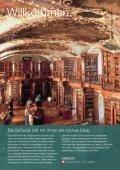 UNESCO Destination Schweiz. - Welterbe - Seite 2