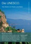 UNESCO Destination Schweiz. - Welterbe - Seite 4