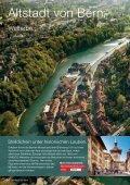 UNESCO Destination Schweiz. - Welterbe - Seite 6