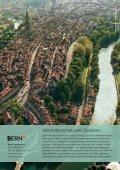 UNESCO Destination Schweiz. - Welterbe - Seite 7