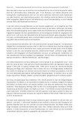 Information - Seite 2