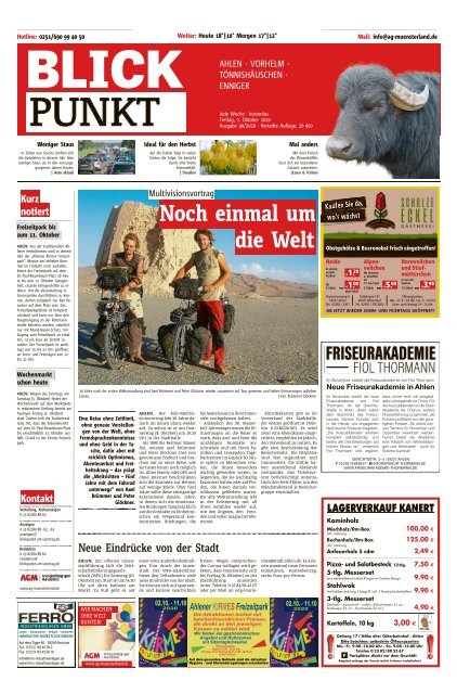 blickpunkt-ahlen_02-10-2020