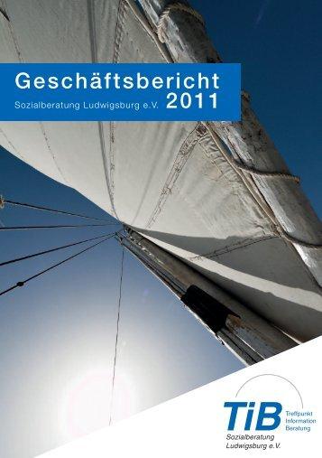 3 - Sozialberatung Ludwigsburg eV
