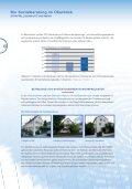 3 - Sozialberatung Ludwigsburg eV - Seite 4