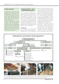 Automatische Fütterung von Rindvieh - agrigate.ch - Seite 2