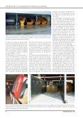 Automatische Fütterung von Rindvieh - agrigate.ch - Seite 4