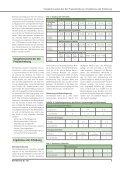 Automatische Fütterung von Rindvieh - agrigate.ch - Seite 5