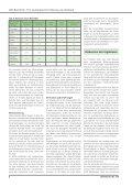 Automatische Fütterung von Rindvieh - agrigate.ch - Seite 6