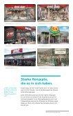 Unsere trendige Marke für junge Schuhmode. - Kienast - Seite 5