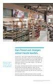 Unsere trendige Marke für junge Schuhmode. - Kienast - Seite 6