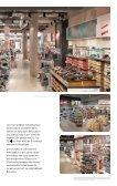 Unsere trendige Marke für junge Schuhmode. - Kienast - Seite 7