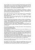Stress - Freund oder Feind - WingTsun-Schule Ludwigsburg - Page 2