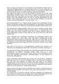Stress - Freund oder Feind - WingTsun-Schule Ludwigsburg - Page 3