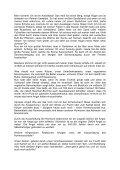 Stress - Freund oder Feind - WingTsun-Schule Ludwigsburg - Page 4
