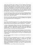 Stress - Freund oder Feind - WingTsun-Schule Ludwigsburg - Page 5