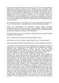 Stress - Freund oder Feind - WingTsun-Schule Ludwigsburg - Page 6
