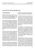 SKV Eglosheim - Abteilung Handball - bei der SG Ludwigsburg ... - Seite 5