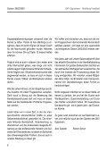 SKV Eglosheim - Abteilung Handball - bei der SG Ludwigsburg ... - Seite 6