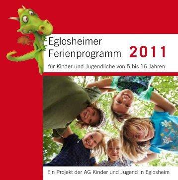 Eglosheimer Rathaus - RSC Komet