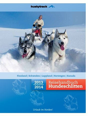 Download - Scandtrack Touristik GmbH