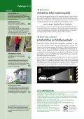 LSV kompakt Februar 2011 - Die Landwirtschaftliche ... - Seite 2