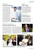LSV kompakt Februar 2011 - Die Landwirtschaftliche ... - Seite 3