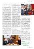 LSV kompakt Februar 2011 - Die Landwirtschaftliche ... - Seite 5