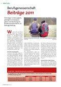 LSV kompakt Februar 2011 - Die Landwirtschaftliche ... - Seite 6