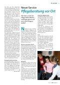 LSV kompakt Februar 2011 - Die Landwirtschaftliche ... - Seite 7