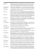 Curriculum vitae Univ.-Prof. Dr. med. Christian Weber - Institut für ... - Seite 3