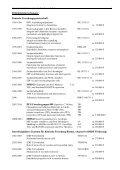 Curriculum vitae Univ.-Prof. Dr. med. Christian Weber - Institut für ... - Seite 5