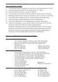 Curriculum vitae Univ.-Prof. Dr. med. Christian Weber - Institut für ... - Seite 7