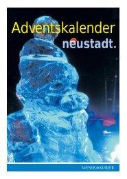 und Gebrauchtwagen KORNSTRASSE 197a/201a - Neustadt