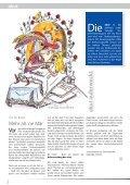 Newsletter 1 - akut-bonn.de - Page 2