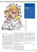 Newsletter 1 - akut-bonn.de - Seite 2