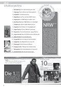 Newsletter 1 - akut-bonn.de - Seite 4